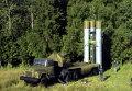 Надувные танки и системы ПВО: новое оружие российской армии