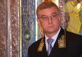 Посол РФ на Кубе Михаил Камынин