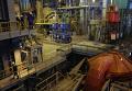 На Северском трубном заводе (СТЗ), входящем в Трубную Металлургическую компанию (ТМК)
