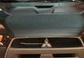 Автомобиль Mitsubishi Lancer