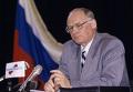 Григорий Балыхин. Архив