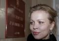 В Пресненском суде Москвы рассмотрен иск о разделе имущества между между вдовой и детьми российского коллекционера Михаила Де Буара и его первой супругой Любовью Елизаветиной