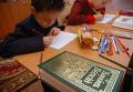Урок православия в средней школе