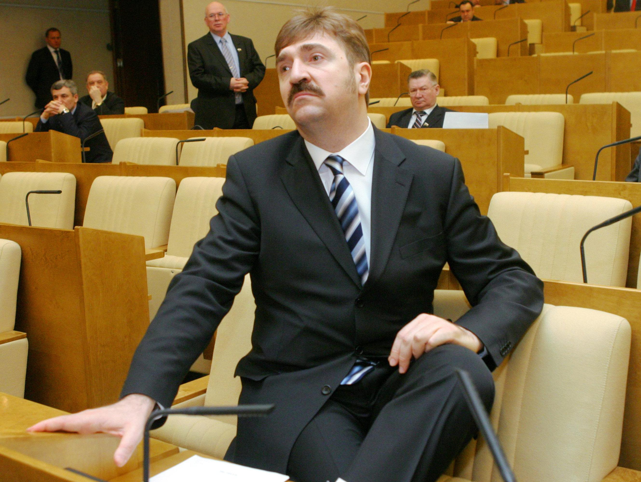 Валерий Комиссаров. Архив