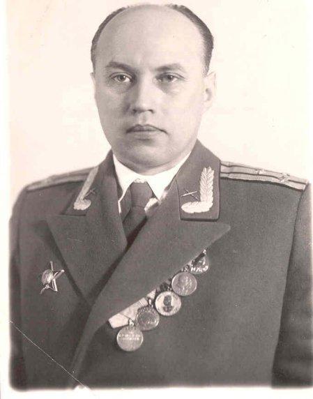 Анатолий Иванович Китов - отец советской кибернетики