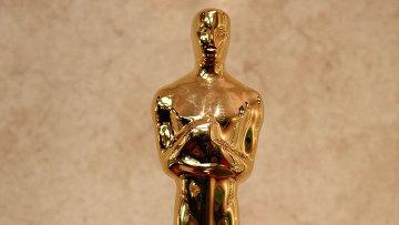 Американская академия кино вручит в субботу почетных Оскаров