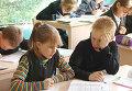 Эксперты не смогли поставить оценку качеству образования в России