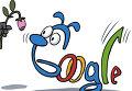 Пользователи Google в России ищут к 8 марта розы и впечатления