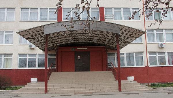 сайте найдете 11 школа город краснодар появления опрелостей