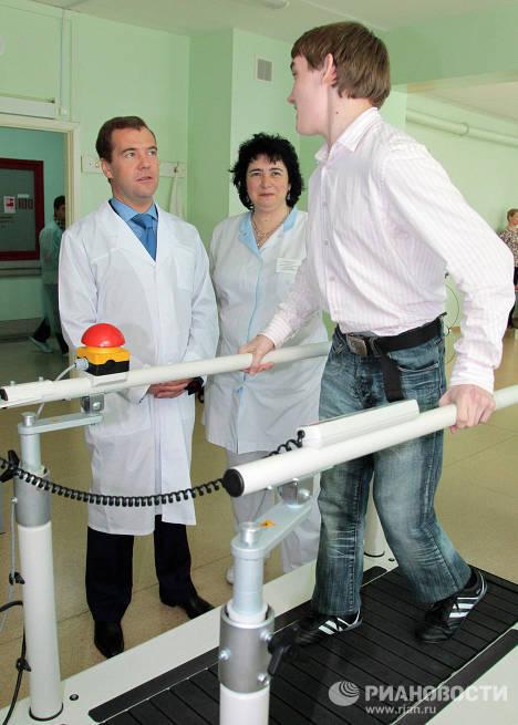 Областная больница глазное отделение г новосибирск