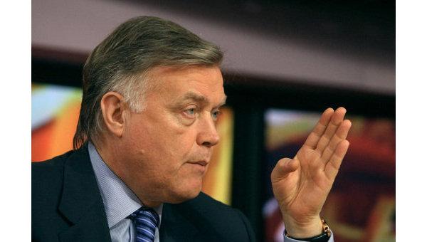 Глава РЖД откроет на Урале производство локомотивов нового поколения