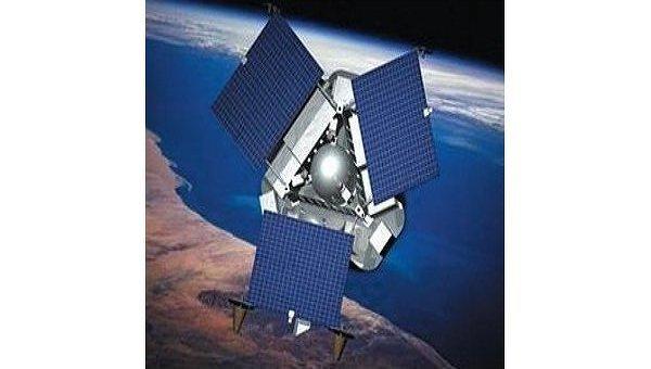 Космическая платформа «Карат» для микроспутников научного назначения