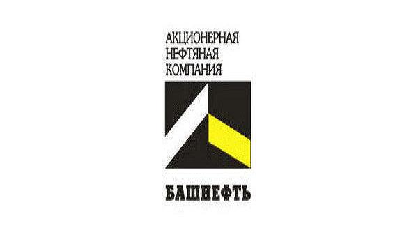 Конкурс на Требса и Титова не состоялся, лицензию получит Башнефть