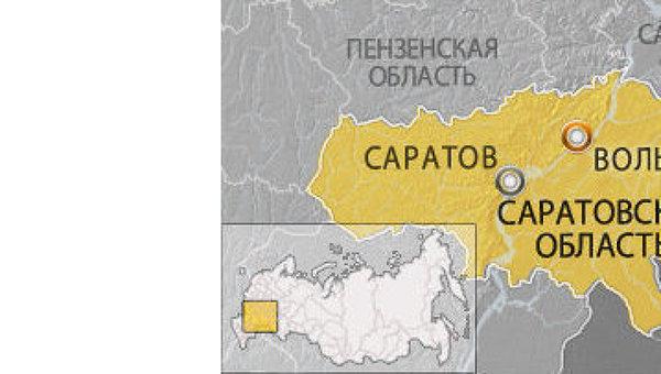 проститутки вольск саратовской области