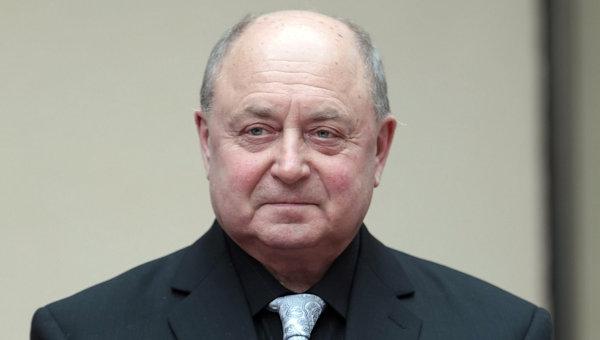 биография алексея цыденова улан удэ президент новый