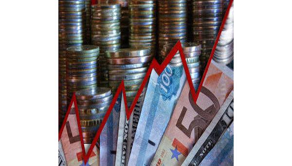 Мировую экономику ждет новый кризис, тяжелее нынешнего - эксперт