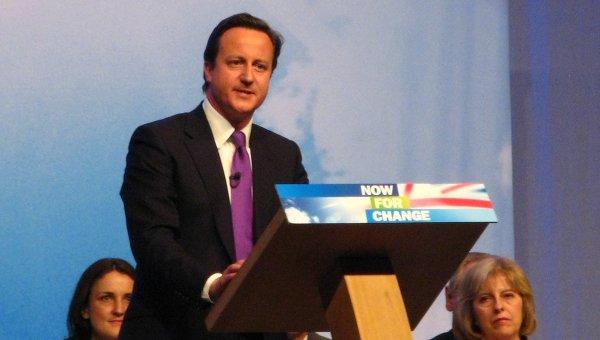 консерваторы в англии 4 буквы ответ - фото 7