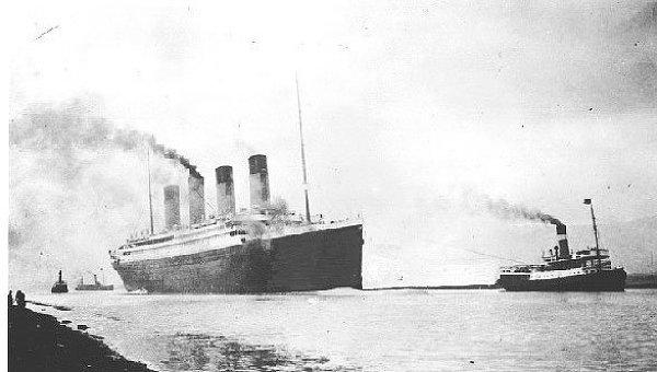 Титаник трагедия факты альбом аврил лавин best