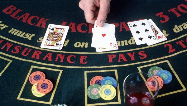 kazino-ruletka-v-samare