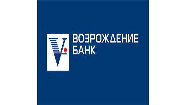 Банк Абсолют Справка По Форме Банка
