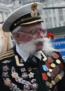 РИА Новости. Фото Александра Болмасова
