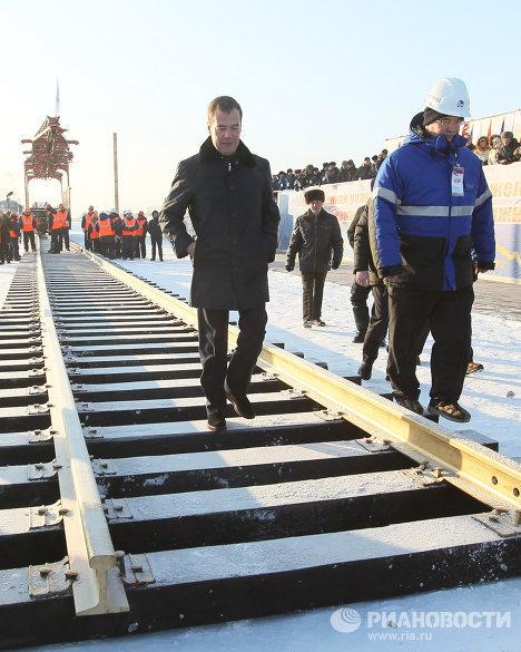 это прораб строитель жд дорог россии обычной одежды бросается