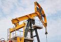 Нефть дешевеет на новостях о росте запасов в США