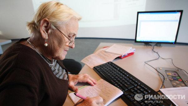 Правительство России продолжит финансирование программы строительства школ