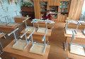 Все школы столицы Хакасии Абакана в среду закрыты на карантин