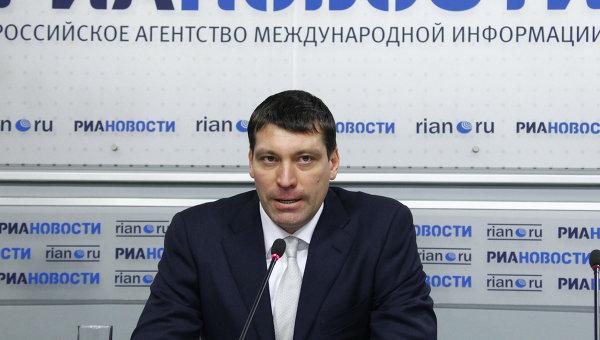 Александр Яременко. Архив