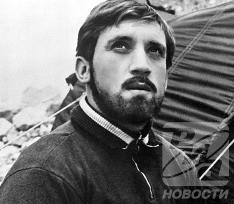 Фотобанк РИА Новости