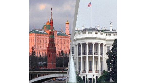 США встревожены возможным принятием в РФ закона об НКО, заявил госдеп
