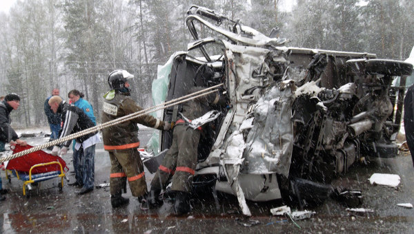 авария 22 февраля 2014 bentley екатеринбург