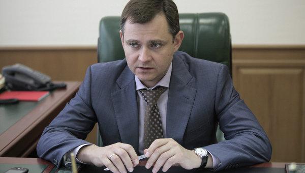 Юрий Слюсарь. Архив