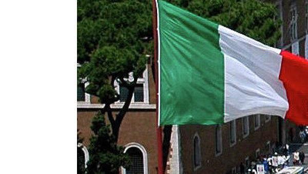 Кабинет Ренци принял решение расправиться смафией вКорлеоне