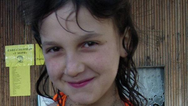 Потрахать красивую девочку фото фото 509-921