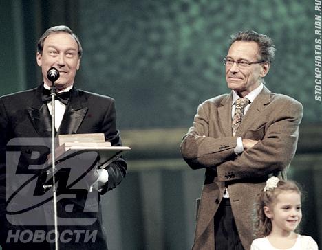 РИА Новости. Фото Дмитрия Коробейникова