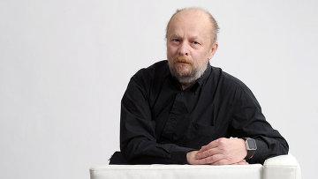 Евгений Козловский