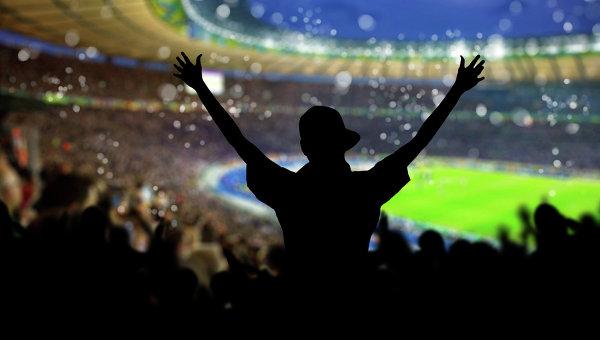 СЕ открыл к подписанию конвенцию по обеспечению безопасности на стадионах