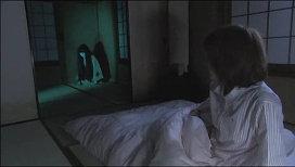 Порно фильмы с элементами згвалтування онлайн