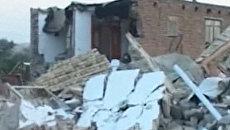 На месте происшествия: землетрясение в Иране и крушение Ка-32 в Турции