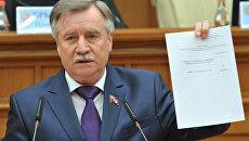 Сергей Юдаков. Архив