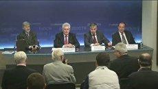 Переговоры в Турции – последний шанс Ирана?