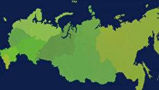 Выборы президента РФ 4 марта. Фотофильм