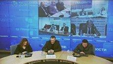 Россия и СНГ: новый сценарий отношений?