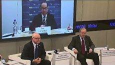 Европейская безопасность: хрупкий баланс интересов под влиянием внешних факторов