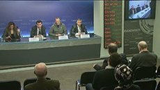 Большой Кавказ под гнетом санкций и угроз: фактор Ирана