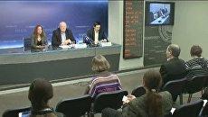 Запрет на отрицание геноцида армян. Политические последствия