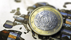 1 евро, Сан Марино