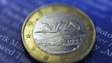 Финский евро. Архив
